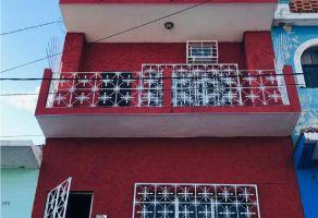 Foto de casa en venta en Centro, Mazatlán, Sinaloa, 20070440,  no 01