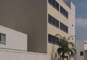 Foto de edificio en venta en SCT, Guadalupe, Nuevo León, 21903055,  no 01