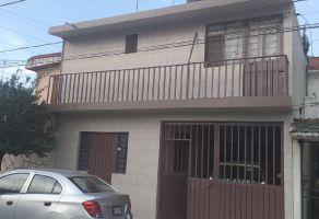 Foto de casa en venta en Bosques del Valle 1a Sección, Coacalco de Berriozábal, México, 20742831,  no 01