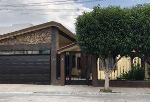 Foto de casa en venta en San Patricio, Saltillo, Coahuila de Zaragoza, 13665354,  no 01