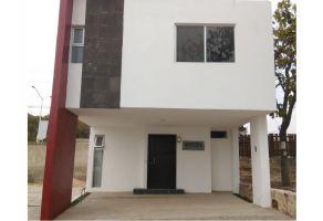 Foto de casa en venta en Agraria Río Blanco, Zapopan, Jalisco, 6950068,  no 01