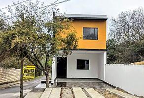 Foto de casa en venta en Huajuquito O los Cavazos, Santiago, Nuevo León, 15735936,  no 01