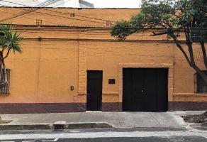 Foto de oficina en venta en San José Insurgentes, Benito Juárez, DF / CDMX, 20565520,  no 01
