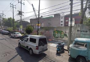 Foto de terreno habitacional en venta en Del Valle Centro, Benito Juárez, DF / CDMX, 15449000,  no 01