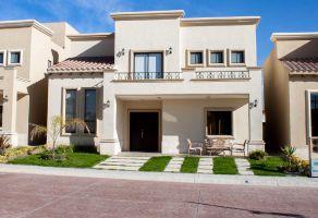 Foto de casa en venta en Aragón la Villa, Gustavo A. Madero, Distrito Federal, 6600420,  no 01