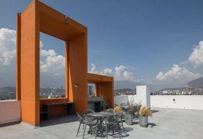 Foto de departamento en venta en Industrial, Monterrey, Nuevo León, 15411169,  no 01