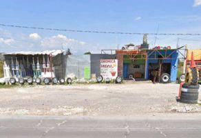 Foto de terreno habitacional en venta en San José, Tepeaca, Puebla, 19988354,  no 01
