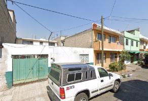 Foto de casa en venta en Prensa Nacional, Tlalnepantla de Baz, México, 21514657,  no 01