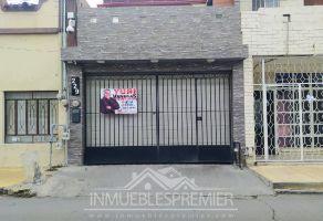 Foto de casa en venta en Ciudad Guadalupe Centro, Guadalupe, Nuevo León, 20635985,  no 01