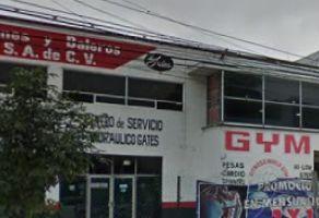 Foto de local en renta en Complejo Industrial Cuamatla, Cuautitlán Izcalli, México, 20173527,  no 01