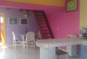 Foto de departamento en renta en Ampliación Bugambilias, Jiutepec, Morelos, 15353597,  no 01