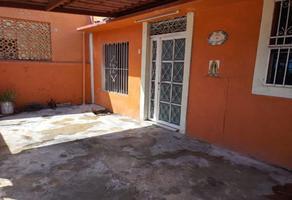 Foto de casa en venta en 63 1, merida centro, mérida, yucatán, 0 No. 01