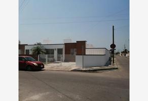 Foto de casa en venta en 63 , caucel, mérida, yucatán, 0 No. 01