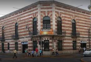 Foto de local en venta en 63 , merida centro, mérida, yucatán, 14221080 No. 01