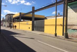 Foto de local en venta en 63 , merida centro, mérida, yucatán, 0 No. 01