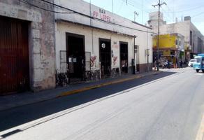 Foto de local en renta en 63 x 54 , merida centro, mérida, yucatán, 0 No. 01