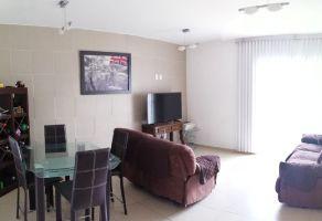 Foto de departamento en venta en San Juan Tlihuaca, Azcapotzalco, DF / CDMX, 15558036,  no 01