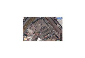 Foto de terreno industrial en venta en Atlampa, Cuauhtémoc, Distrito Federal, 5810080,  no 01