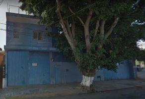 Foto de local en renta en Lázaro Cárdenas, Cuernavaca, Morelos, 19077249,  no 01