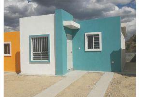 Foto de casa en venta en Vistas de San Juan, Juárez, Nuevo León, 21848624,  no 01