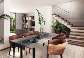 Foto de casa en venta en Miguel Hidalgo, Tláhuac, DF / CDMX, 4686576,  no 01