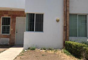 Foto de casa en condominio en venta en Santa Ana Tepetitlán, Zapopan, Jalisco, 21053728,  no 01