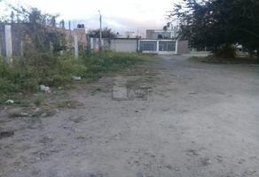 Foto de terreno habitacional en venta en 63177 , ferrocarrilero 1a secc., tepic, nayarit, 18969074 No. 01