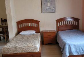 Foto de cuarto en renta en Mitras Centro, Monterrey, Nuevo León, 21195105,  no 01