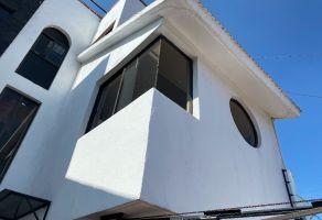 Foto de casa en venta en Hacienda San Juan, Tlalpan, DF / CDMX, 22332278,  no 01