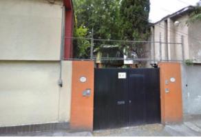 Foto de casa en condominio en venta en Santa Maria Nonoalco, Benito Juárez, Distrito Federal, 8981314,  no 01