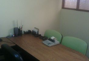 Foto de oficina en renta en Cervecera Modelo, Naucalpan de Juárez, México, 15802710,  no 01