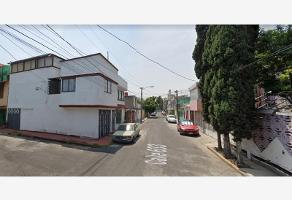 Foto de casa en venta en 633 1, ampliación san juan de aragón, gustavo a. madero, df / cdmx, 0 No. 01