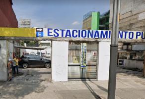 Foto de terreno habitacional en venta en Cuauhtémoc, Cuauhtémoc, DF / CDMX, 15359691,  no 01
