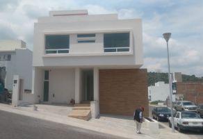 Foto de casa en venta en Punta Esmeralda, Corregidora, Querétaro, 19192696,  no 01