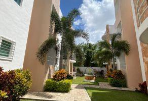 Foto de departamento en venta en Montecristo, Mérida, Yucatán, 20629393,  no 01