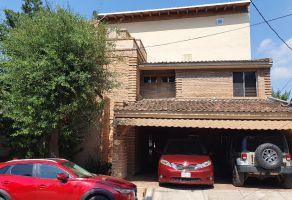 Foto de casa en venta en Lomas Del Valle, San Pedro Garza García, Nuevo León, 21593438,  no 01
