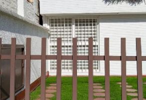 Foto de casa en venta en Granjas Coapa, Tlalpan, DF / CDMX, 15074509,  no 01
