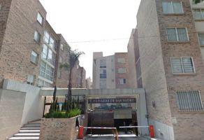 Foto de departamento en venta en San Isidro, Azcapotzalco, Distrito Federal, 6822513,  no 01