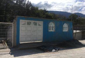 Foto de bodega en venta en 2000, Nogales, Veracruz de Ignacio de la Llave, 10255819,  no 01