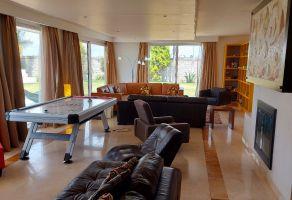 Foto de casa en venta en Cuayantla, San Andrés Cholula, Puebla, 15149012,  no 01