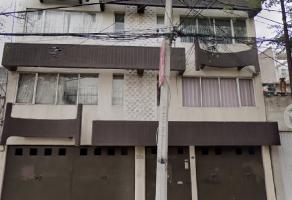 Foto de departamento en venta en Peralvillo, Cuauhtémoc, DF / CDMX, 19760865,  no 01