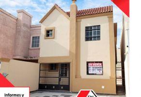 Foto de casa en venta en Misión San Jose, Apodaca, Nuevo León, 20776876,  no 01