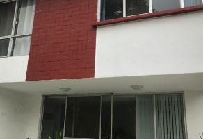 Foto de casa en condominio en renta en Vista Hermosa, Cuernavaca, Morelos, 21471127,  no 01