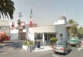 Foto de casa en condominio en venta en Club de Golf México, Tlalpan, Distrito Federal, 7550632,  no 01