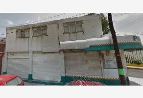 Foto de casa en venta en 637 00, san juan de aragón, gustavo a. madero, df / cdmx, 11128012 No. 01