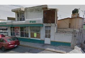 Foto de casa en venta en 637 69, san juan de aragón, gustavo a. madero, df / cdmx, 11909549 No. 01