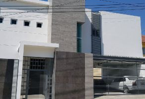 Foto de casa en venta en Buena Vista, Tijuana, Baja California, 20633463,  no 01
