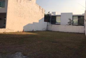 Foto de terreno habitacional en venta en Lindavista, Zapopan, Jalisco, 6933720,  no 01