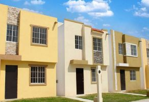 Foto de casa en venta en Arboledas, Altamira, Tamaulipas, 22479508,  no 01
