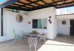 Foto de casa en venta y renta en La Brisa, León, Guanajuato, 15480101,  no 01